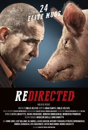 Watch Free Redirected 2014