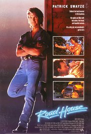 Watch Free Road House (1989)