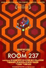 Watch Free Room 237 (2012)