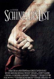 Watch Free Schindlers List 1993