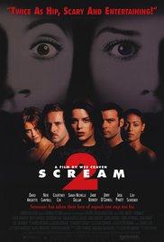 Watch Free Scream 2 1997