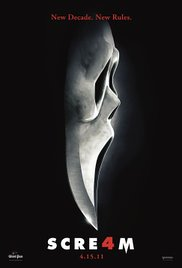 Watch Free Scream 4 (2011)