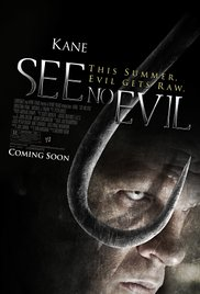 Watch Free See No Evil (2006)