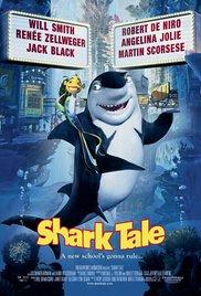 Watch Free Shark Tale 2004