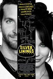 Watch Free Silver Linings Playbook (2012)