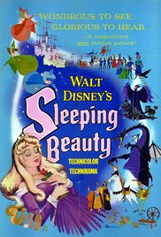Watch Free Sleeping Beauty 1959