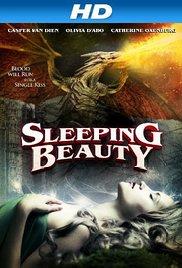 Watch Free Sleeping Beauty 2014