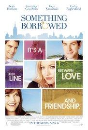 Watch Free Something Borrowed (2011)