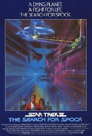 Watch Free Star Trek III The Search for Spock (1984)