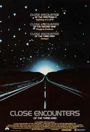 Watch Full Movie :Close Encounters of the Third Kind (1977)