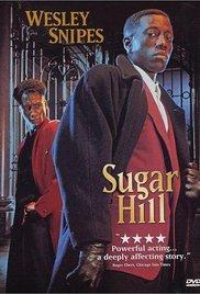 Watch Free Sugar Hill 1993