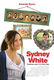 Watch Free Sydney White (2007)
