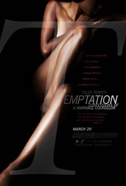 Watch Free Temptation Confessions of a Marriage Counselor 2013