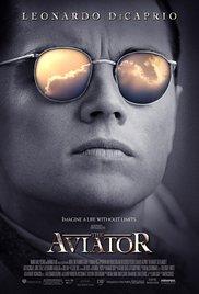 Watch Free The Aviator (2004)