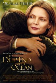Watch Free The Deep End of the Ocean (1999)