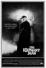 Watch Free The Elephant Man (1980)