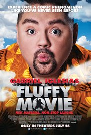 Watch Free The Fluffy Movie: Unity Through Laughter (2014)