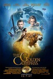 Watch Free The Golden Compass 2007