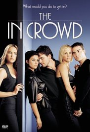 Watch Free The In Crowd (2000)