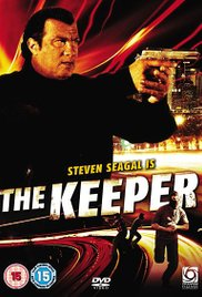 Watch Free The Keeper (2009)