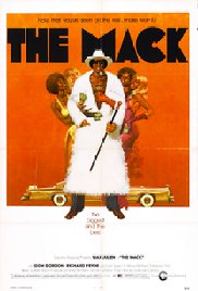 Watch Free The Mack (1973)