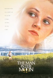 Watch Free The Man in the Moon (1991)