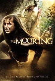 Watch Free The Mooring 2012