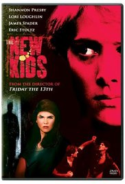 Watch Free The New Kids 1985