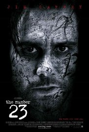 Watch Free The Number 23 (2007)