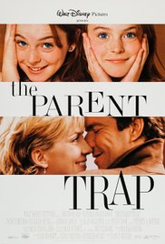 Watch Free The Parent Trap 1998