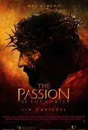 Watch Free The Passion of the Christ (2004)