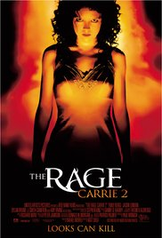 Watch Free The Rage Carrie 2 (1999)