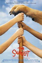 Watch Free The Sandlot 1993