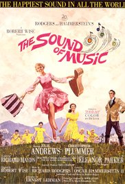 Watch Free The Sound of Music (1965)