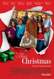 Watch Free This Christmas 2007