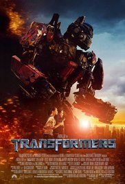 Watch Free Transformers 2007