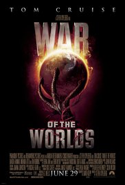 Watch Free War of the Worlds (2005)