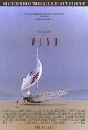 Watch Free Wind 1992