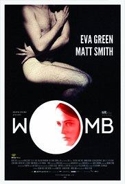 Watch Free Womb 2010
