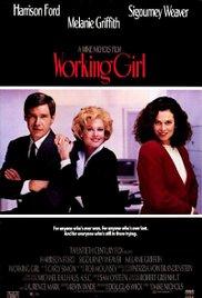 Watch Free Working Girl (1988)