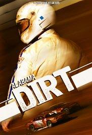 Watch Free L.A. Dirt (2014)