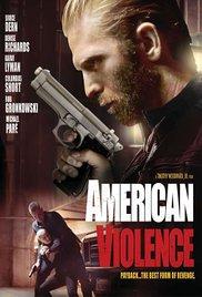 Watch Free The Anatomy of Murder (2017)
