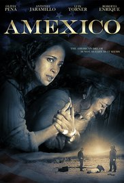 Watch Free Amexico (2016)