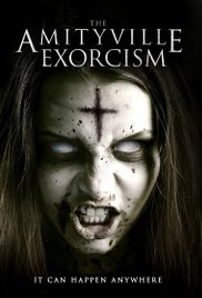 Watch Free Amityville Exorcism (2017)