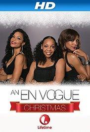 Watch Free En Vogue Christmas (2014)
