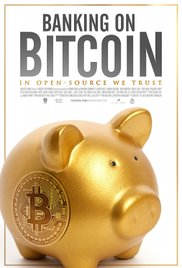 Watch Free Banking on Bitcoin (2016)