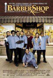 Watch Free Barbershop (2002)