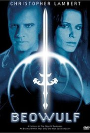 Watch Free Beowulf (1999)
