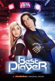 Watch Free Best Player (2011)