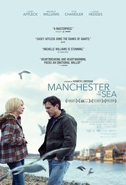 Watch Free Manchester by the Sea (2016)